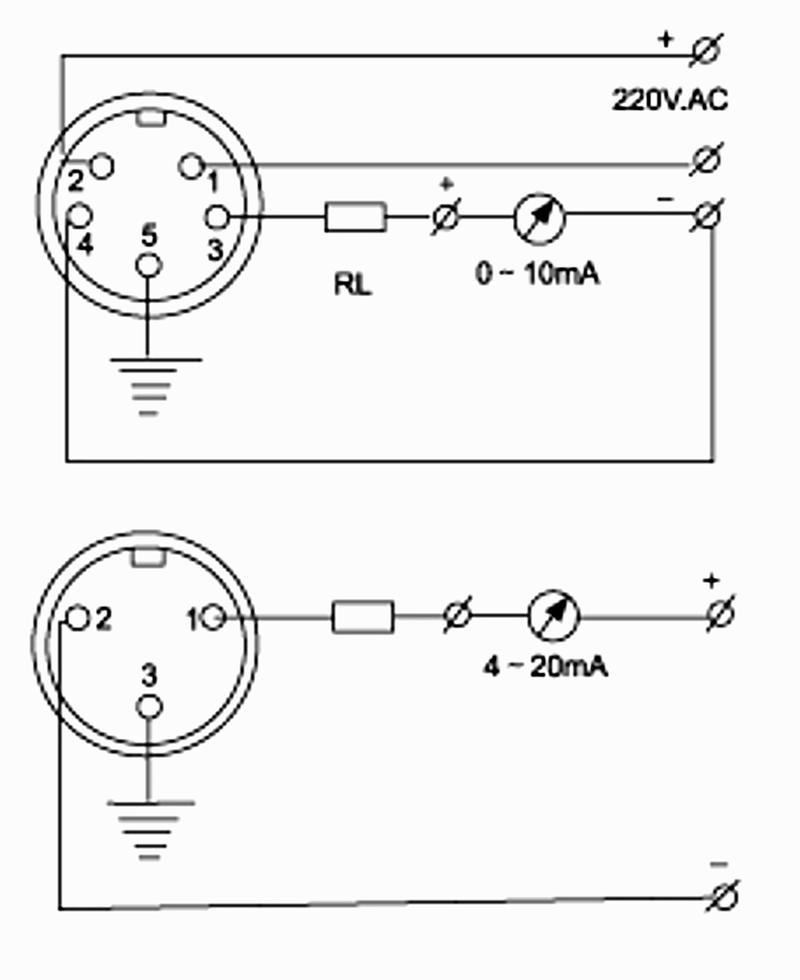 YTT-150型差动远传压力表,YTT-150型不锈钢差动远传压力表