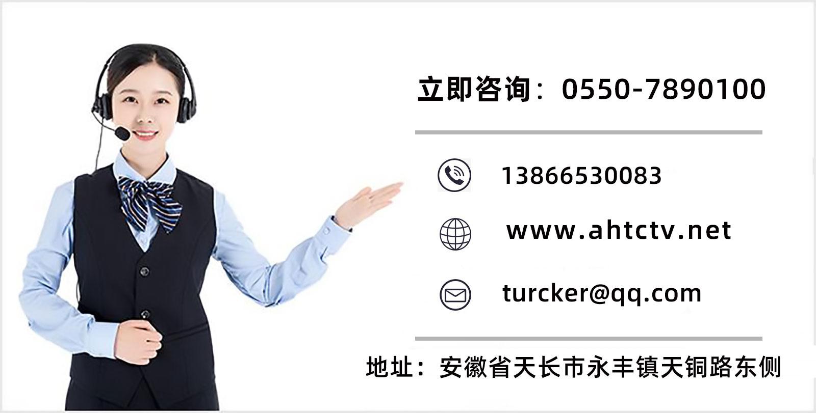 安徽图尔克自动化,皖天图尔克,耐磨耐磨损不锈钢压力表厂家