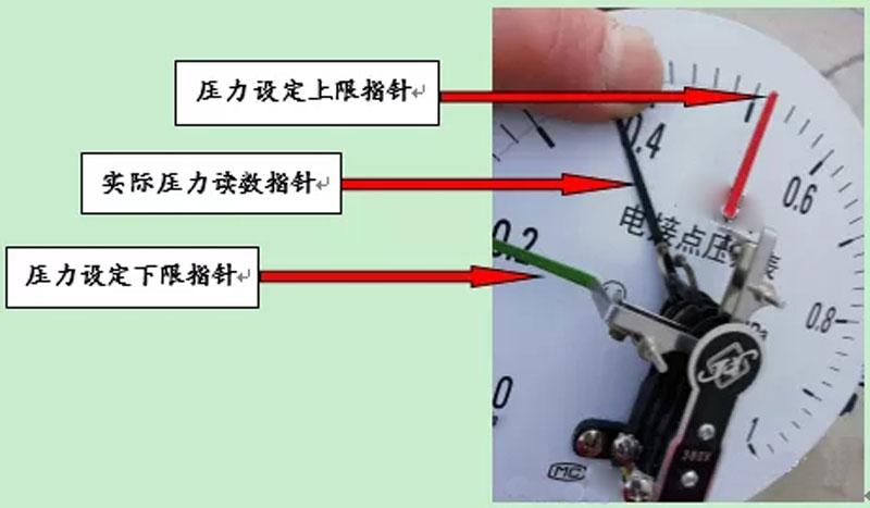 电接点压力表,不锈钢电接点压力表,耐腐蚀电接点压力表